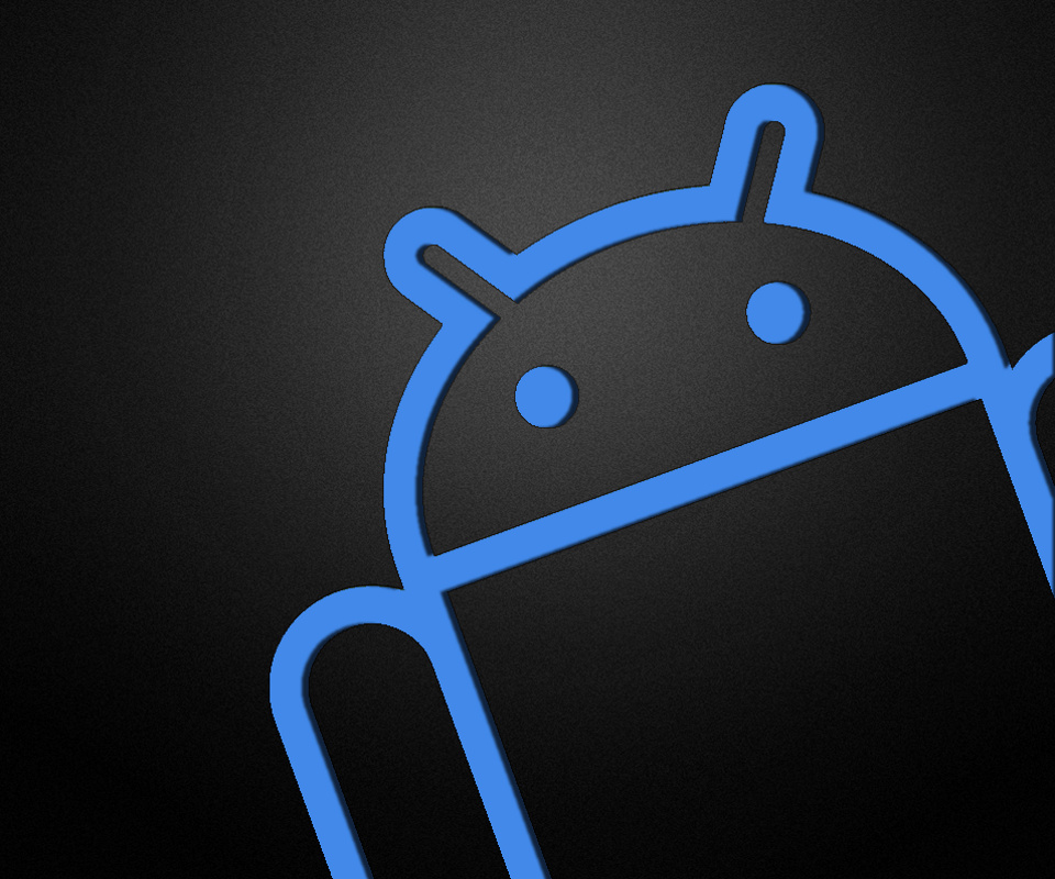 the android sdk top tools for effective android app development impythonist