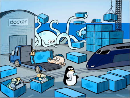 what_is_docker