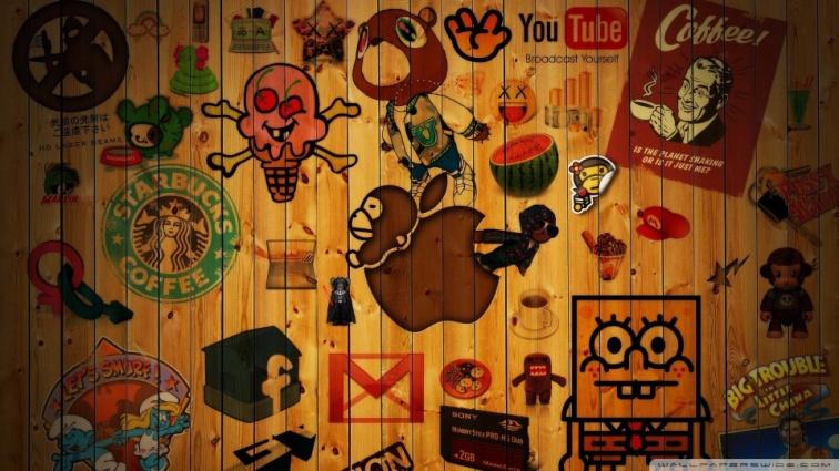 art_hipster-wallpaper-960x540