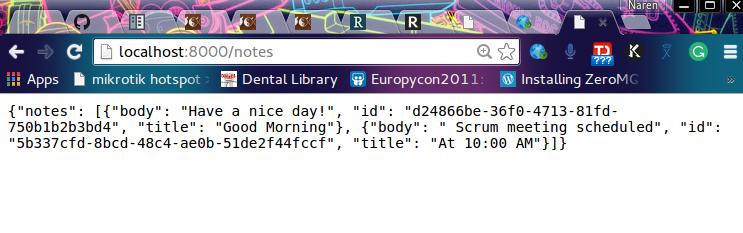 Screenshot from 2015-09-13 03:19:37