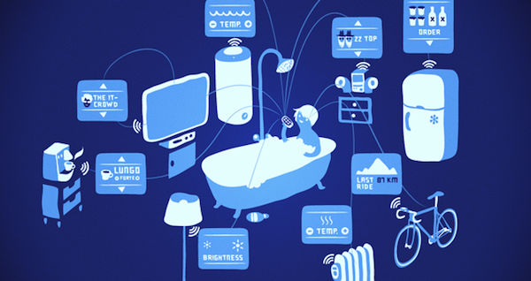 internet-of-things-9